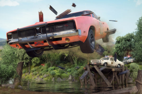 Meanwhile_in_Hazzard_County_1920x1280